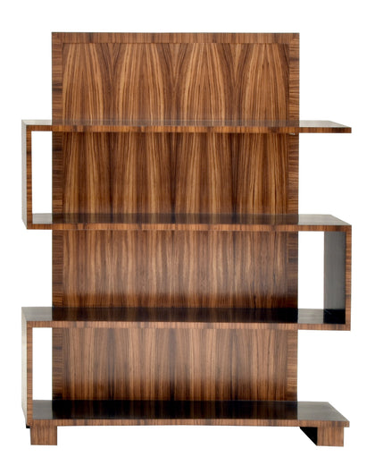 Art Deco Rack