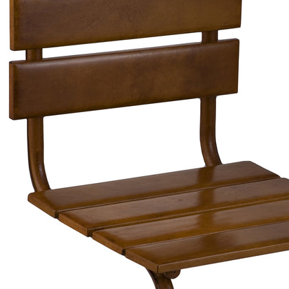 Railway Room Chair,[product_collection],PortsideCafé, - Artisera