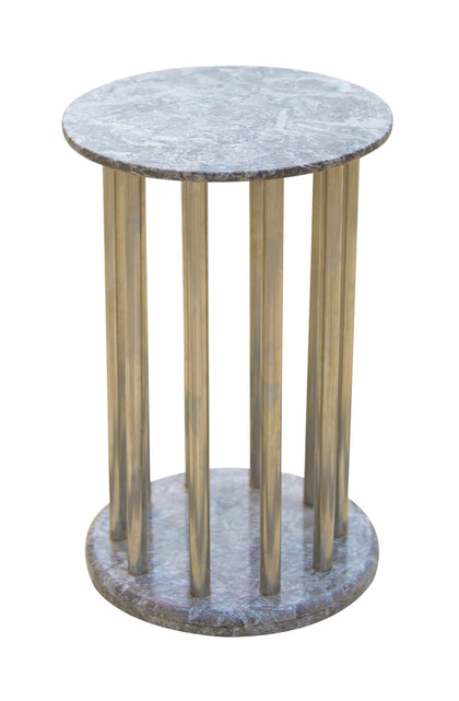 Stella Side Table (Large)