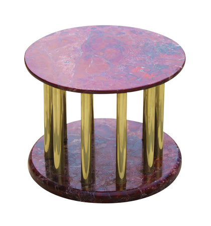 Stella Side Table (Small)