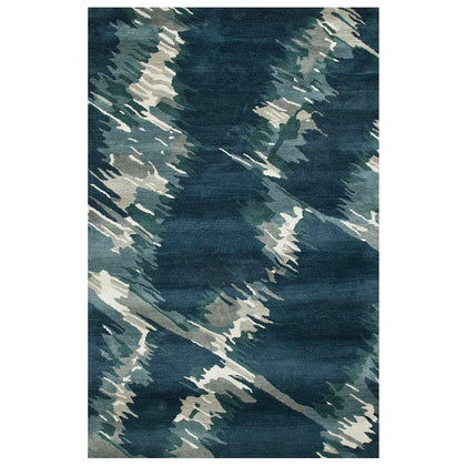 Luli Sanchez Collection - Carpet,[product_collection],Jaipur Rugs, - Artisera