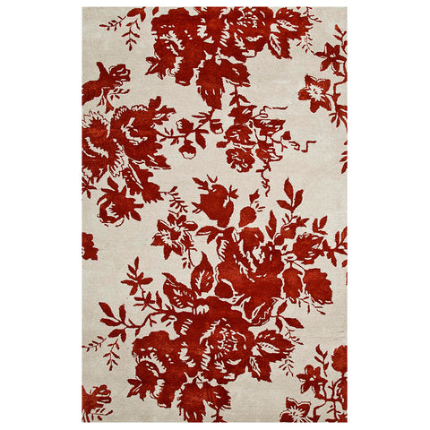 Shadow - Carpet,[product_collection],Jaipur Rugs, - Artisera