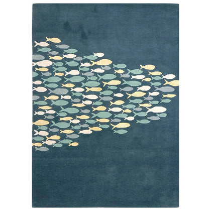 Coastal Resort - Carpet,[product_collection],Jaipur Rugs, - Artisera