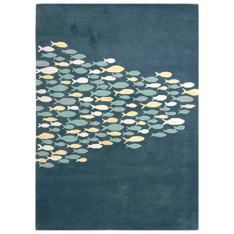 Coastal Resort - Carpet,Jaipur Rugs, - Artisera