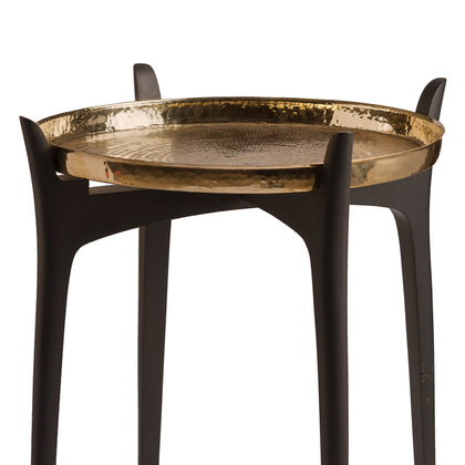 Thaali Table,[product_collection],Anantaya, - Artisera