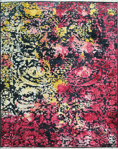 Urbane 2 - Carpet,[product_collection],Cocoon Fine Rugs, - Artisera