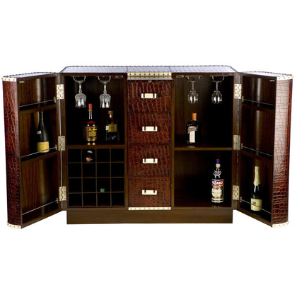 Captain's Cabin Bar,[product_collection],PortsideCafé, - Artisera