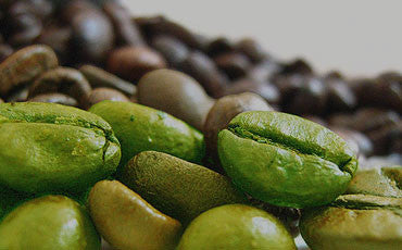 Green Coffee Get up to 30% off