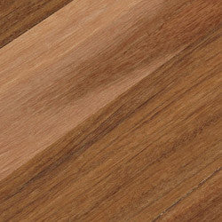 Grey Ironbark - Hardwood T & G