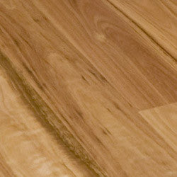 Blackbutt - Hardwood T & G