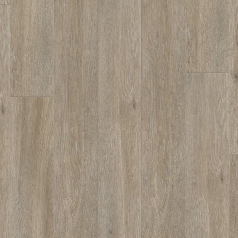 Livyn Balance Click Vinyl Silk Oak Grey Brown