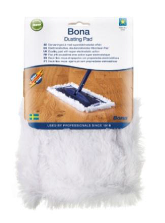 Bona Dusting Pad - Accessories