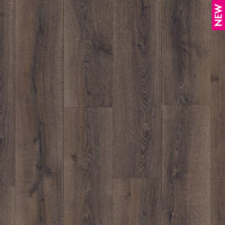 Majestic Wide Board Laminate