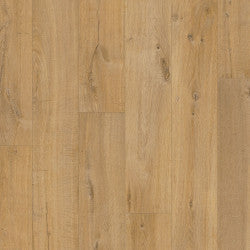 Impressive Ultra Soft Oak Natural