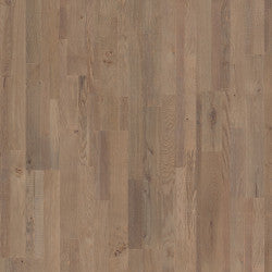 Variano Royal Grey Oak Matt