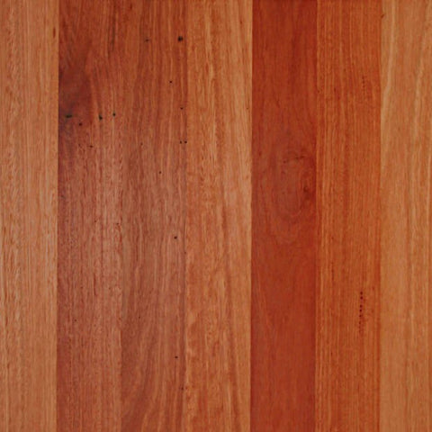Flooded Gum - Hardwood T & G