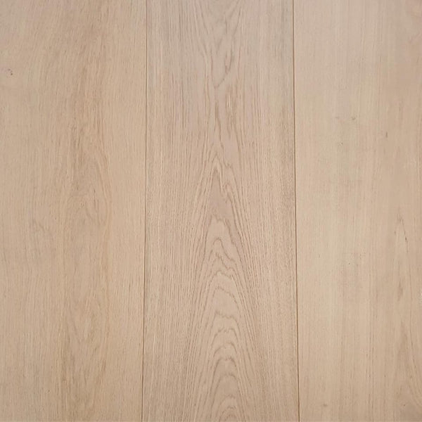 European Oak Vintage Matt Naturale