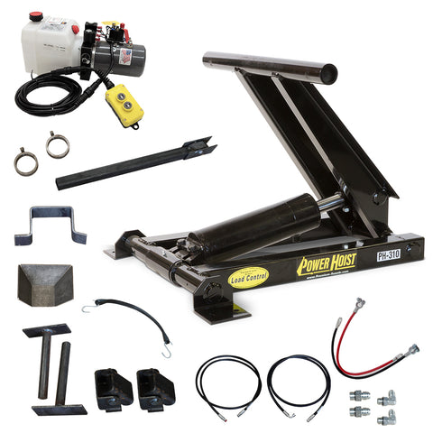 PH310 Power Hoist Kit