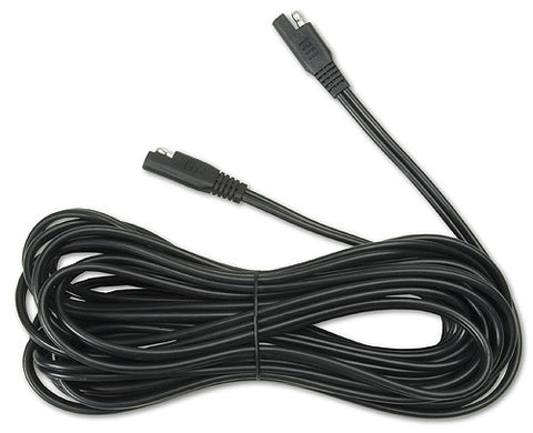 25' Quick Connect Extension Leads