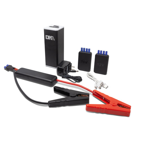 DK2-GL10 Battery Charger
