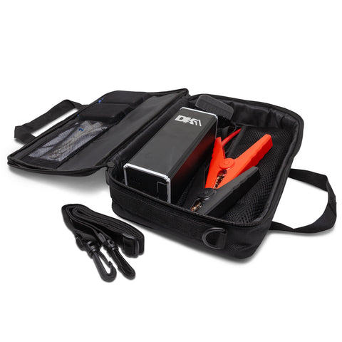 DK2-GL10 Battery Charger 2