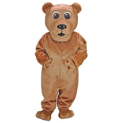 Brown Bear Mascot Costume  sc 1 st  Star Costumes & Professional Quality Mascot Costumes Tagged