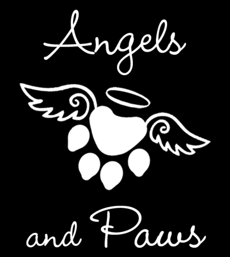 Angels and Paws