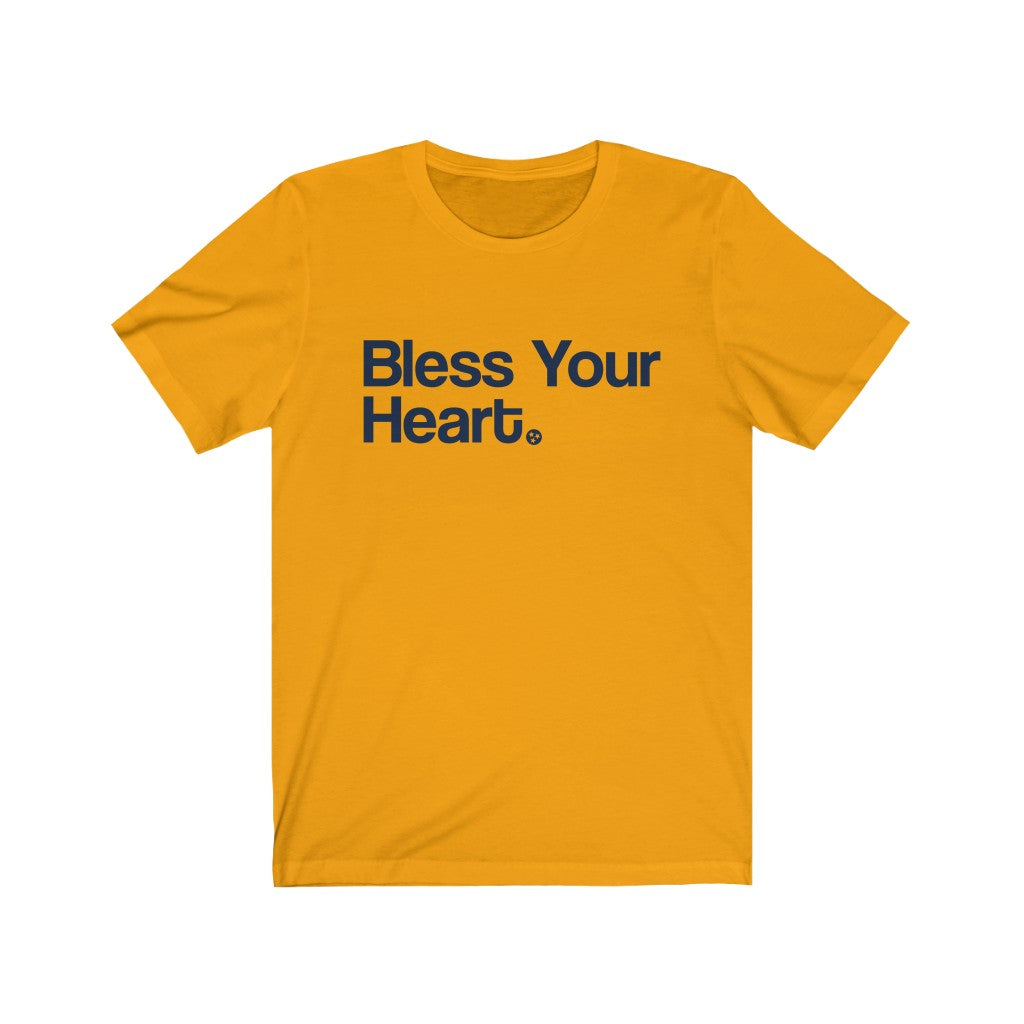 Bless Your Heart Tee