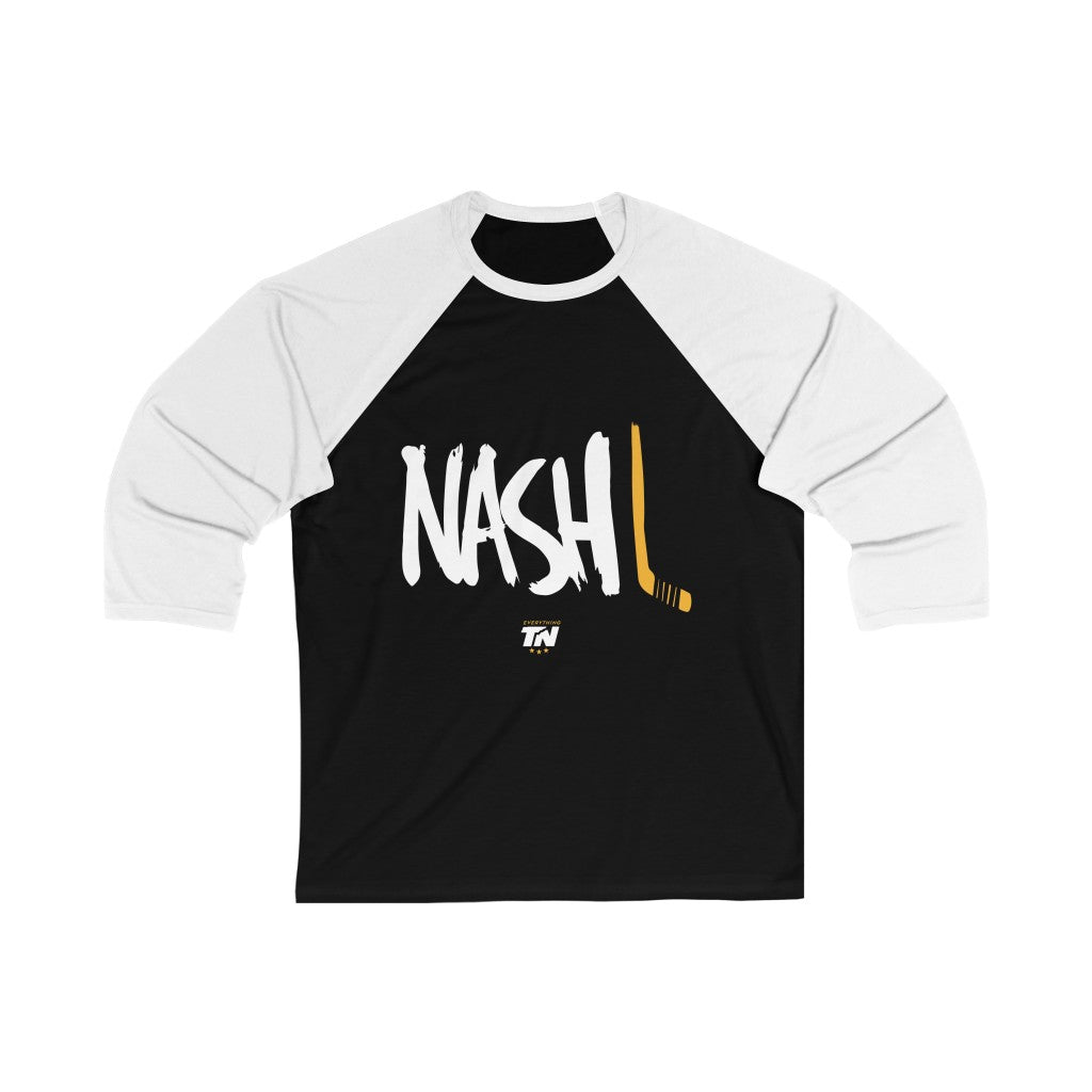 Nash Long Sleeve