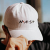 Nash & Friends Hat