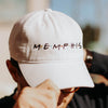 Memphis & Friends Hat