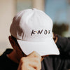 Knox & Friends Hat