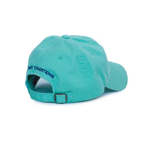 Tennessee Hat Mint