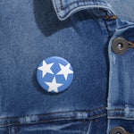 Tristar Safety Pin