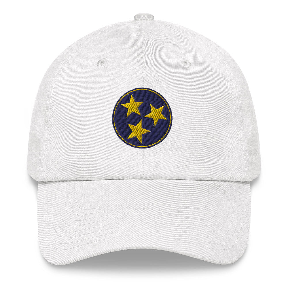 Predators Tristar Hat
