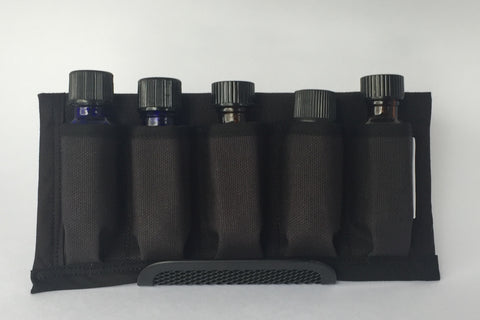 Essential Oil Holster