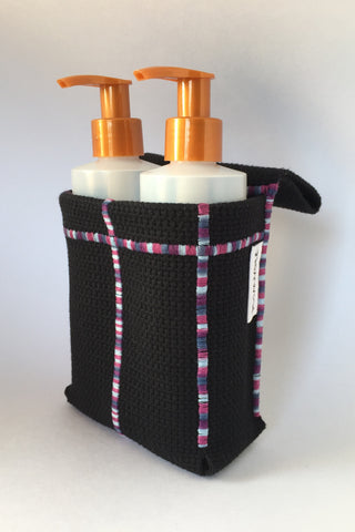 Bottle Holder - 2.0 Double