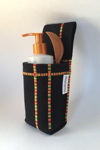 Bottle Holder - 1.5