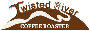 Twisted River Coffee Roaster