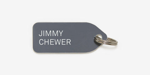 Jimmy-Chewer-Growlee