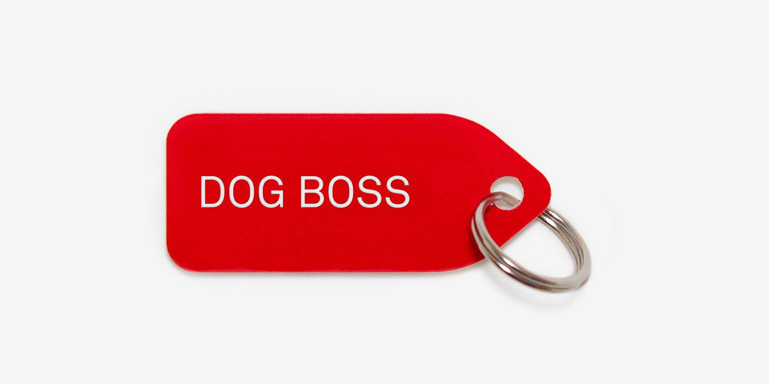 Dog-Boss-Growlee