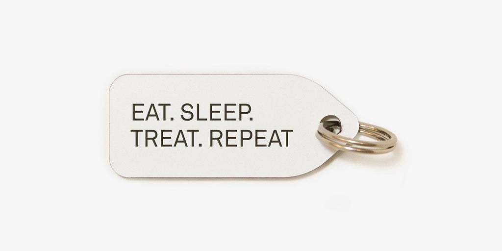 Eat-Sleep-Treat-Repeat-Growlee