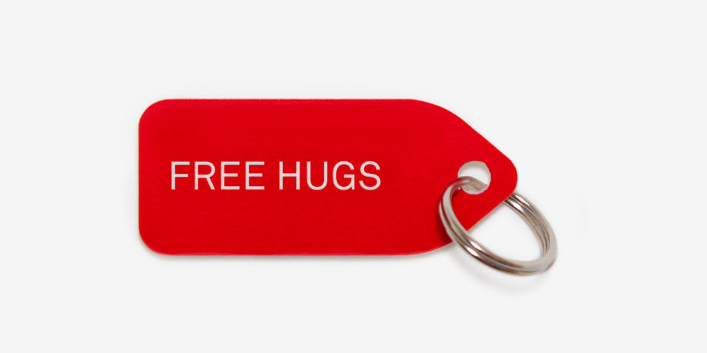 Free-Hugs-Growlee