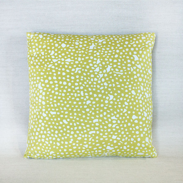 Sunshine Starry Pillow - Large