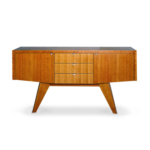 Vector Sideboard