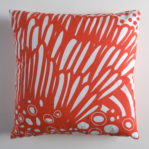 Supernova Pillow - Large