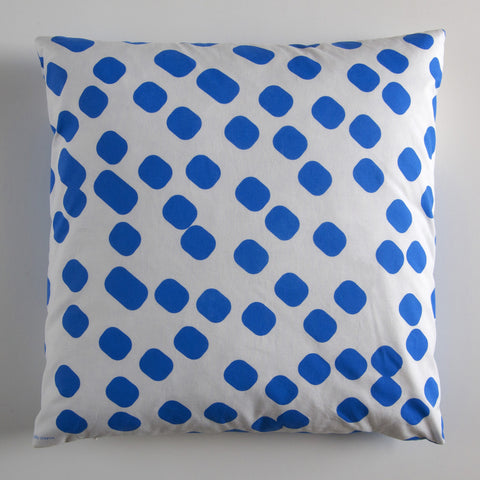 Asteroids Pillow