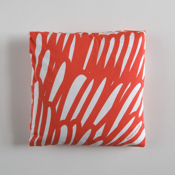 Supernova Pillow - Small