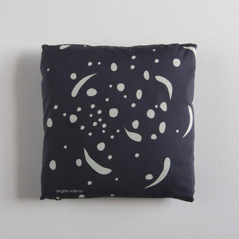 Cosmic Pillow