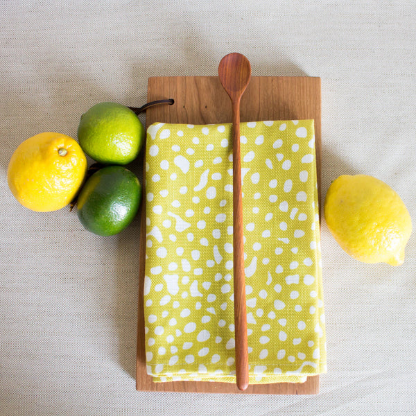 Tea Towel Kit